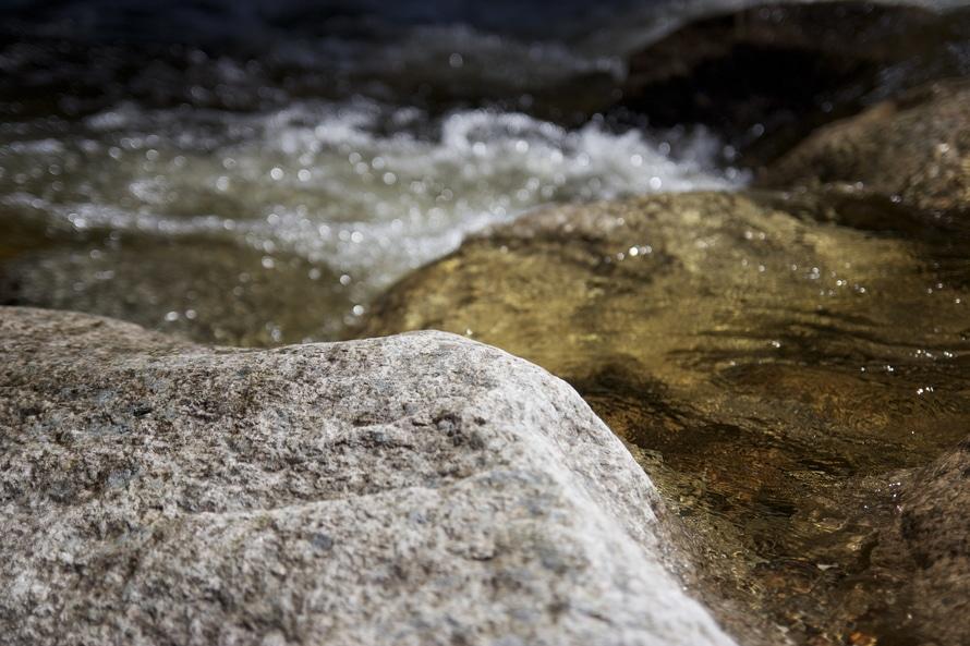 water-rocks-stream-sunlight-large