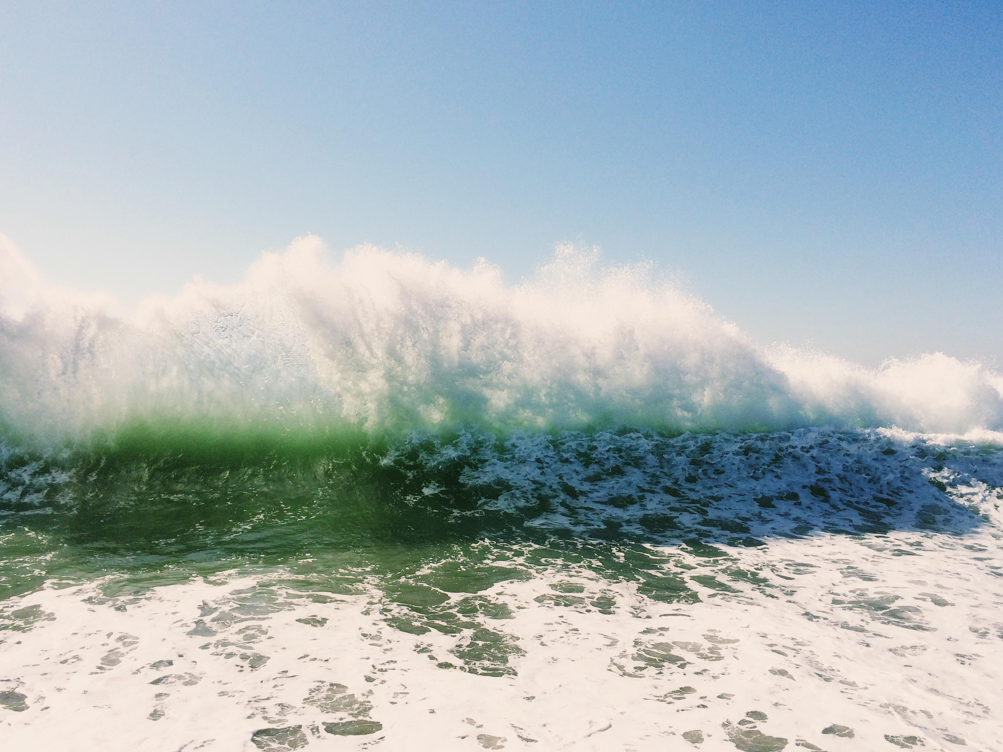 wave-ocean-waves-surfing