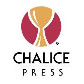 Chalice+Press